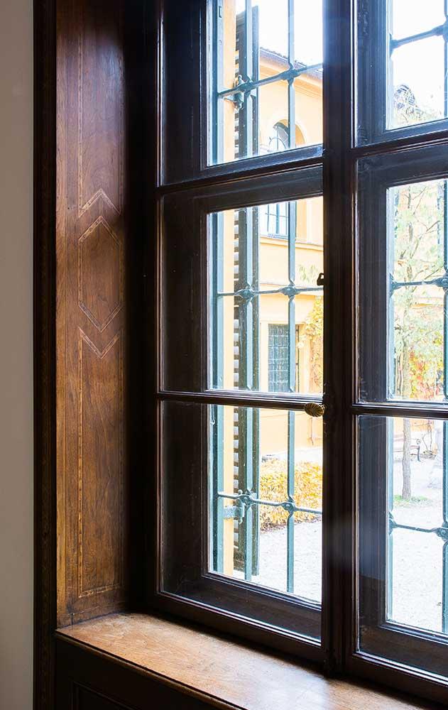 Schreinerei-Opperer-Holzfenster-historische-Kastenfenster