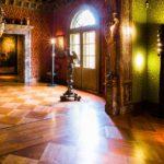 Schreinerei-Opperer-Innenausbau-Holzboden-historisch