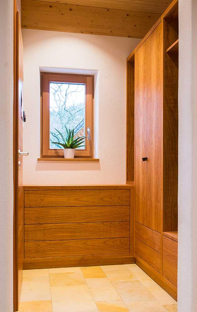 wir gestalten innenr ume aus holz innenausbau vom schreiner opperer. Black Bedroom Furniture Sets. Home Design Ideas