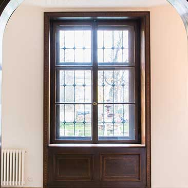 Schreinerei-Opperer-Denkmalpflege-und-Restaurierung-Kastenfenster