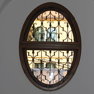 Schreinerei-Opperer-Denkmalpflege-historische-Fenster