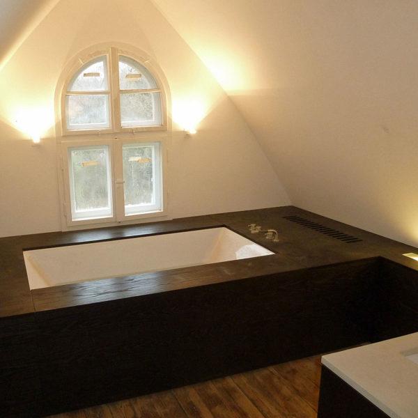 Schreinerei-Opperer-Badausbau-Badmoebel