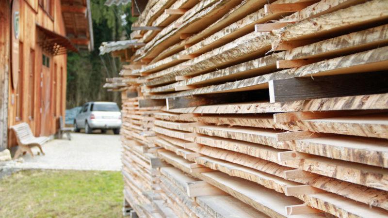 Schreinerei-Opperer-Holz-Holzverarbeitung